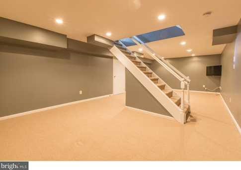 293 Fox Hound Drive - Photo 22