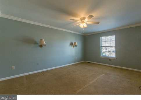 293 Fox Hound Drive - Photo 14
