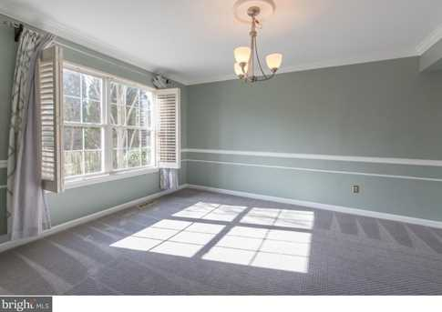 293 Fox Hound Drive - Photo 10