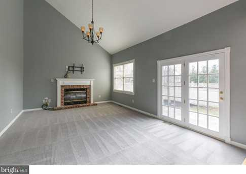 293 Fox Hound Drive - Photo 8