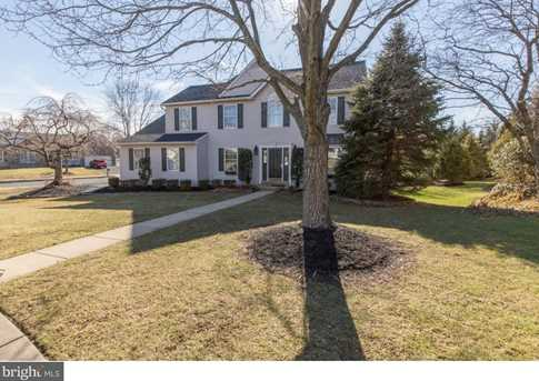293 Fox Hound Drive - Photo 1