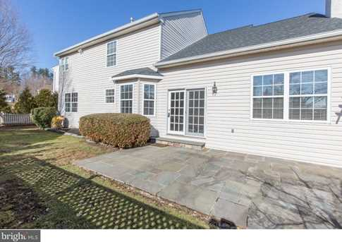 293 Fox Hound Drive - Photo 24