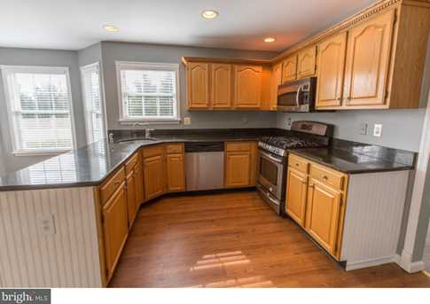 293 Fox Hound Drive - Photo 6