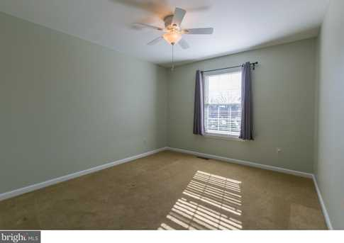 293 Fox Hound Drive - Photo 18