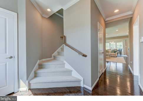 36 Stearly Court - Photo 10