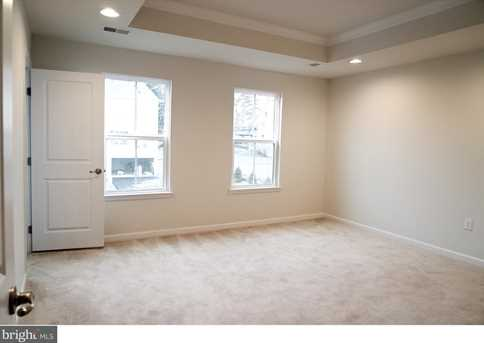36 Stearly Court - Photo 12