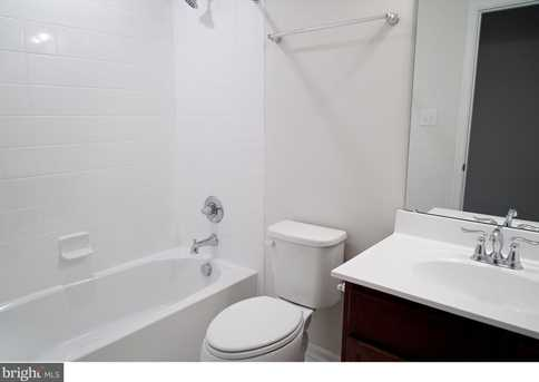 36 Stearly Court - Photo 14