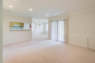 102 Haven Court - Photo 1