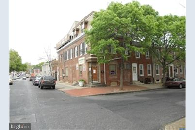 1025 Chestnut Street - Photo 1