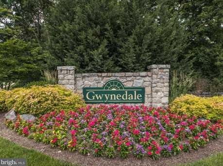 1389 Gwynedale Way - Photo 2