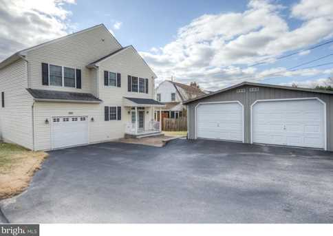 300 E Valley Forge Road - Photo 18