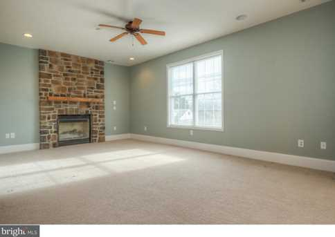 300 E Valley Forge Road - Photo 8