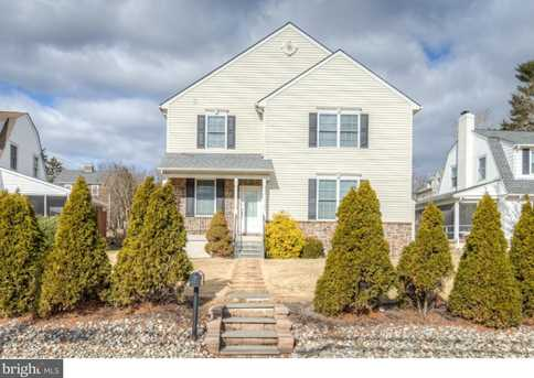 300 E Valley Forge Road - Photo 1