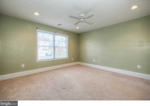 300 E Valley Forge Road - Photo 16