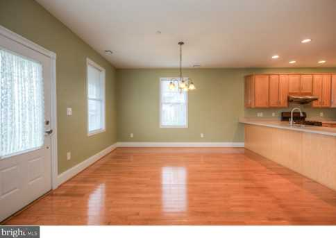 300 E Valley Forge Road - Photo 4