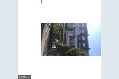 231 E 13th Street - Photo 1
