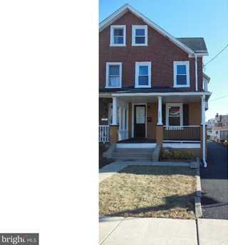 223 Edgemont Avenue - Photo 2