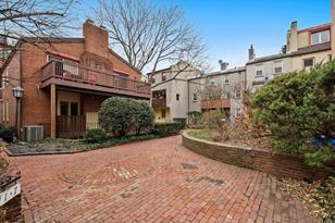 1110 Lombard Street #13 - Photo 1