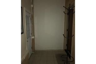4025 N 9th Street - Photo 1