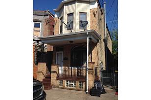 1229 Jackson Street - Photo 1
