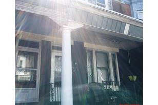 524 W Eleanor Street - Photo 1