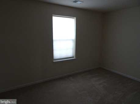 475 Toftrees Dr - Photo 12