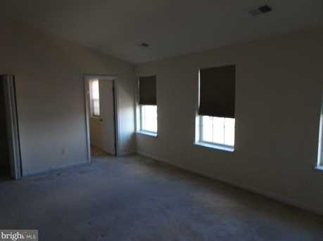 475 Toftrees Dr - Photo 10