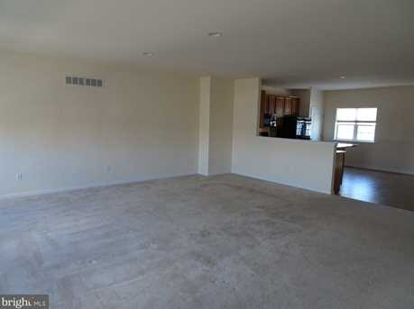 475 Toftrees Dr - Photo 6