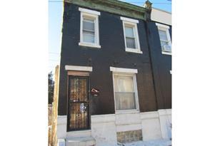 1552 S Taylor Street - Photo 1