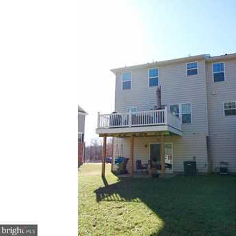 17 Isabelle Court, Marlton, NJ 08053 - MLS 1005913445 - Coldwell ...