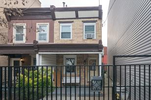 2068 E Susquehanna Avenue - Photo 1