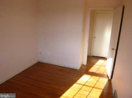 810 Forest Avenue - Photo 12