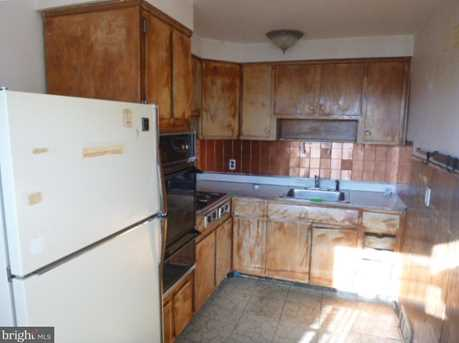 810 Forest Avenue - Photo 4