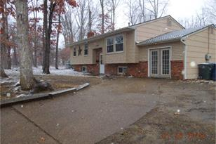 1600 Holly Parkway - Photo 1