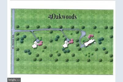 Lot #1 Oakwoods Lane - Photo 1