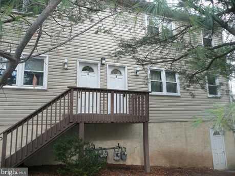 7092B Willow Street #2B - Photo 2
