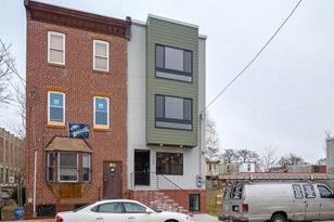 2245 W Thompson Street #A - Photo 1