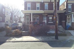 408 W Somerville Avenue - Photo 1