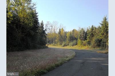 1207 Evergreen Road - Photo 1