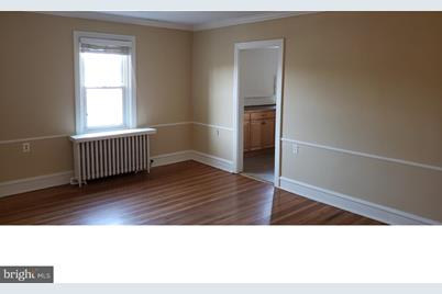 301 Haverford Avenue #2ND - Photo 1