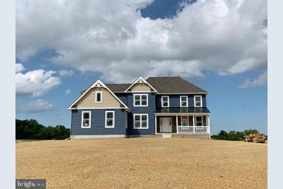 Lot 23 Country Hollow Drive - Photo 1