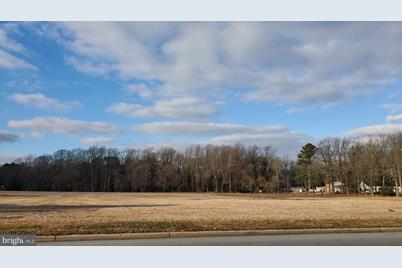 251 Delaware Avenue - Photo 1