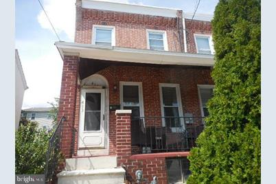 413 S Franklin Street - Photo 1
