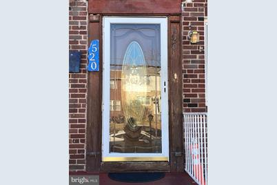 520 E 35th Street - Photo 1