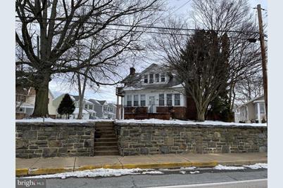 1201 Wilmington Road - Photo 1