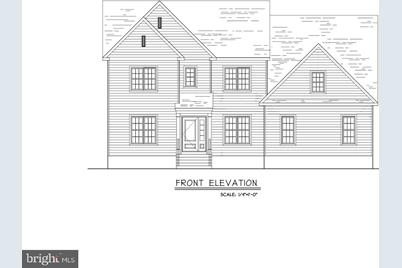 2082 Red Lion Road - Photo 1