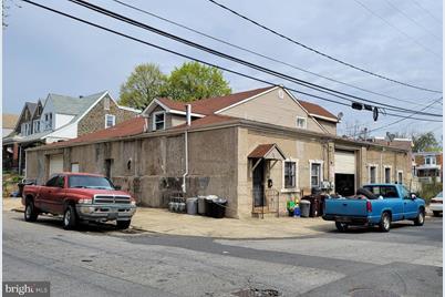 1701 N Church Street - Photo 1