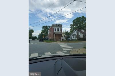 810 Brandywine Boulevard - Photo 1