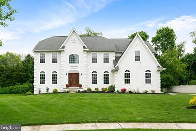 9 Glenview Court - Photo 1