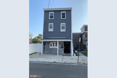 206 Mercer Street - Photo 1